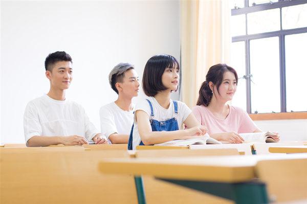 上海应用技术学院有夜大吗?